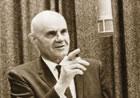 Peter Deyneka