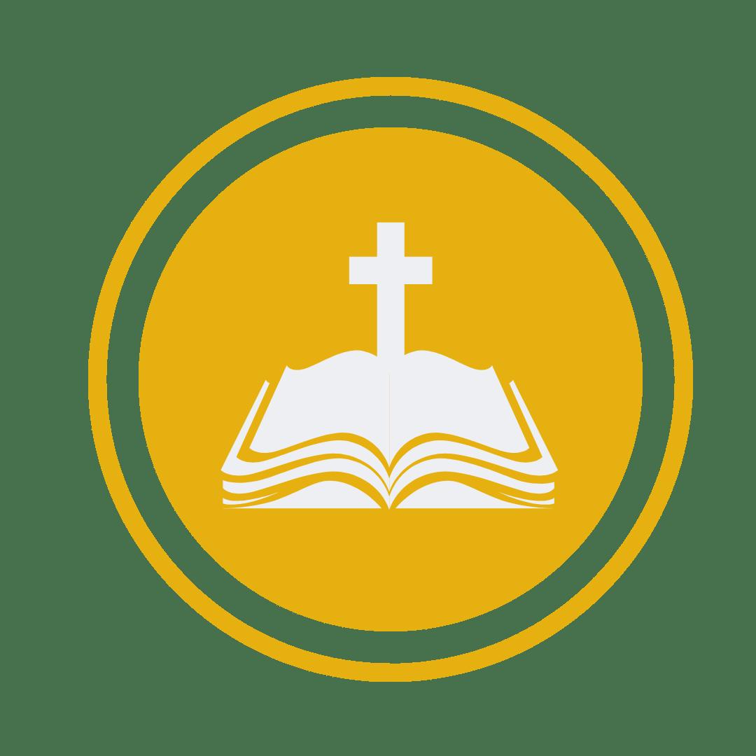 statment-of-faith-icon-min